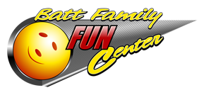 Batt Family Fun Center | Jacksonville FL